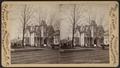 Residence of J.B. Chaffee, by George N. Cobb.png