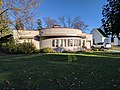 Residential architecture of Falcon Heights, Minnesota 02.jpg