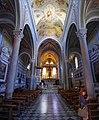 Resized Chiesa di San Pietro di Corniglia (5949028047).jpg
