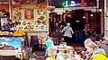 Restaurant in Sok Aftimos.jpg