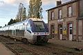 Retiers - gare 05.jpg