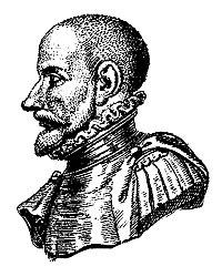 Retrato de Carlos de Aragón y Tagliavia.jpg