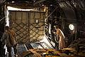 Retrograde, Last cargo flight out of Sharana 130928-F-YL744-112.jpg
