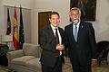 Reunión con los alcaldes de Albacete, Cuenca, Ciudad Real y Talavera de la Reina (20520276093).jpg