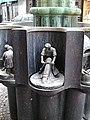 Reutlingen 2008 -Zunftbrunnen- by RaBoe 019.jpg