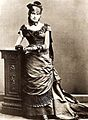 Reutlinger Berthe Morisot.jpg