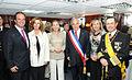 Revista Naval Bicentenario Chile 2010.jpg