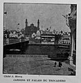 Revue régionale illustrée juin 1900 100298 (trocadero).jpg
