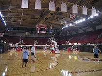 Reynolds Coliseum.jpg