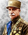 Reza Shah Pahlavi Offical Portrait - Colorized-1.jpg