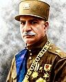 Reza Shah Pahlavi Offical Portrait - Colorized-1.jpg