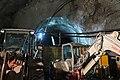 RhB - Albulatunnel II (29590422321).jpg