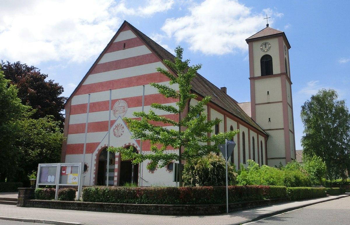 Karlsruhe Rheinstetten