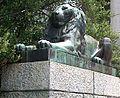 Rhodes Memorial (5).jpg
