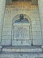Rhodes Memorial 02.jpg