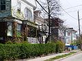 Rhodes Street HD streetscape 2 - Providence Rhode Island.jpg