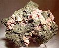 Rhodochrosite-Pyrite-27153.jpg
