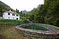 Ribeiro Frio, Madeira - 2013-04-05 - 90145202.jpg