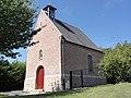 Ribemont (Aisne) chapelle Saint-Germain (02).JPG