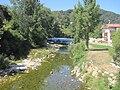 Riberas Trueba con Puente.JPG