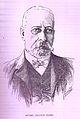 Ricard Guasch.jpg