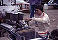 RichVoglerPortRoyal1986.jpg