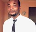 Richard Bebiem Agbor.png