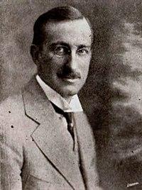 Richard Walton Tully - Jul 1921 EH.jpg