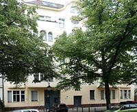 Richardplatz 19 (Berlin-Neukölln).jpg