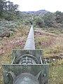 Riddon no. 2 pipeline - geograph.org.uk - 572679.jpg