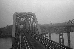 Riding Amtrak, ca. 1978 (8987416096).jpg