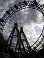 Riesenrad Vienna.jpg