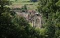 Rievaulx Terrace MMB 12 Rievaulx Abbey.jpg