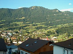 Rigi-Scheidegg-from-Goldau-.jpg