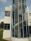 rijksmonument 46771 sanatorium zonnestraal hilversum 13