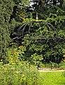 Rijksmonument 520616 Prieel Nijenrode.jpg