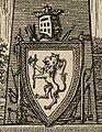 Riksvåpen Pontoppidan 1785.jpg