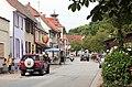 Rimbach Rathausstrasse 20100810.jpg