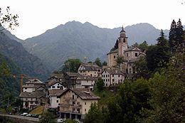Cl San Antonio >> Rimella - Wikipedia