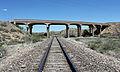 Rio Grande Railroad Viaduct.JPG