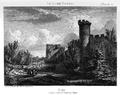 Rions tour du Guet et Porte du Lhyan-1860.png