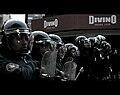 Riot films.jpg