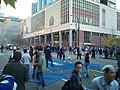 Riot in Vancouver 2011 (2).jpg