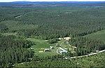 Rismyrliden - KMB - 16000300022468.jpg