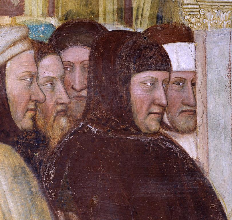 File:Ritratto di francesco petrarca, altichiero, 1376 ...