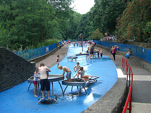 Rivelin Splash Pools.jpg