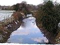 River Blyth - geograph.org.uk - 100992.jpg