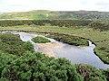 River Borgie - geograph.org.uk - 496386.jpg