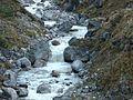 River Mandakini.jpg