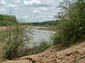 River Niokolo Koba.jpg